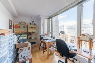 """Photo 24: 511 555 ABBOTT Street in Vancouver: Downtown VW Condo for sale in """"PARIS PLACE"""" (Vancouver West)  : MLS®# R2565029"""