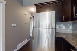 Photo 15: 12231 83 Street in Edmonton: Zone 05 House Half Duplex for sale : MLS®# E4232164