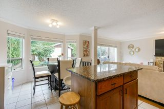 Photo 15: 1677 MACGOWAN Avenue in North Vancouver: Pemberton NV House for sale : MLS®# R2562204