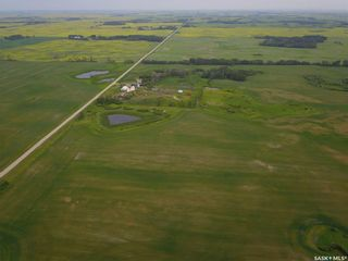 Photo 12: Kostenly Land in Emerald: Farm for sale (Emerald Rm No. 277)  : MLS®# SK861004
