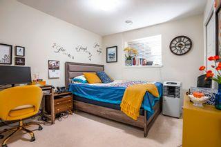 Photo 9: 7295 192 Street in Surrey: Clayton 1/2 Duplex for sale (Cloverdale)  : MLS®# R2624894