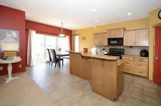 Photo 3: 48 Cranfield Manor SE in Calgary: Cranston Detached for sale : MLS®# A1153588