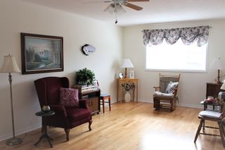 Photo 29: 815 Charles Wilson Parkway in Cobourg: Condo for sale : MLS®# 249423