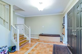 Photo 21: 3880 EPPING Court in Burnaby: Government Road House for sale (Burnaby North)  : MLS®# R2552416
