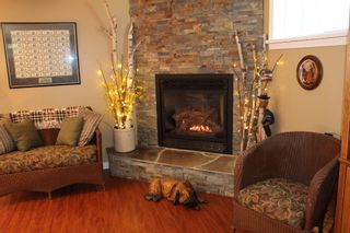Photo 28: 820 Trenear Road in Cramahe: House for sale : MLS®# 512420370
