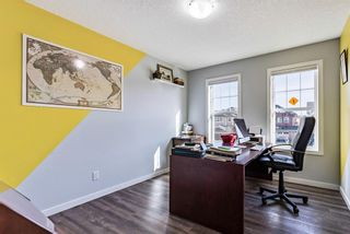 Photo 20: 269 Mountainview Drive: Okotoks Detached for sale : MLS®# A1091716