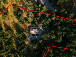 Photo 68: 2773 Yellow Point Rd in : Na Cedar House for sale (Nanaimo)  : MLS®# 851915