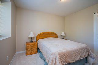 "Photo 24: 29 15288 36 Avenue in Surrey: Morgan Creek House for sale in ""Cambria"" (South Surrey White Rock)  : MLS®# R2608486"