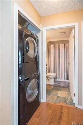 Photo 15: 40 Dalhousie Drive in Winnipeg: Fort Richmond Condominium for sale (1K)  : MLS®# 1716933
