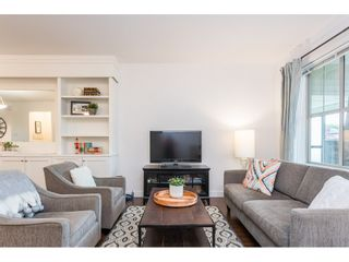 """Photo 24: 2 9525 204 Street in Langley: Walnut Grove Townhouse for sale in """"TIME"""" : MLS®# R2457485"""