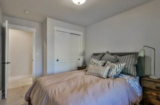 Photo 1: 49 Creekside Mews: Canmore Row/Townhouse for sale : MLS®# A1019863