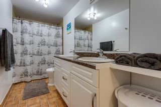 Photo 29: 5405 46 Street: Bruderheim House for sale : MLS®# E4258680
