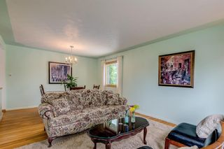 Photo 11: 17 Fay Road SE in Calgary: Fairview Detached for sale : MLS®# A1130756
