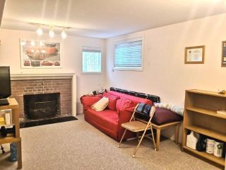 Photo 13: 3180 TOLMIE Street in Vancouver: Point Grey House for sale (Vancouver West)  : MLS®# R2606942