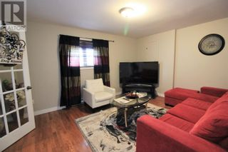 Photo 18: 53 Palm Drive in St. Johns: House for sale : MLS®# 1231046