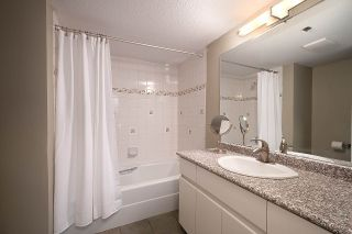 """Photo 16: 106 655 W 13TH Avenue in Vancouver: Fairview VW Condo for sale in """"TIFFANY MANSION"""" (Vancouver West)  : MLS®# R2465247"""