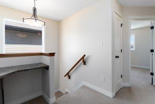Photo 9: 9821 104 Avenue: Morinville House for sale : MLS®# E4252603