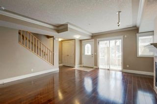 Photo 8: 102 1728 35 Avenue SW in Calgary: Altadore Row/Townhouse for sale : MLS®# A1101740