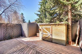 Photo 5: 129 210 86 Avenue SE in Calgary: Acadia Row/Townhouse for sale : MLS®# A1121767