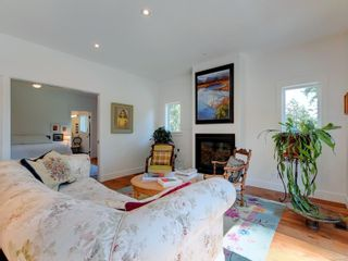 Photo 5: 4271 Cherry Point Close in : ML Cobble Hill House for sale (Malahat & Area)  : MLS®# 881795