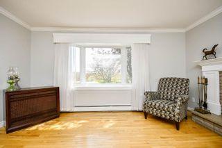 Photo 4: 166 Aspen Crescent in Lower Sackville: 25-Sackville Residential for sale (Halifax-Dartmouth)  : MLS®# 202112322