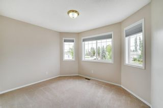 Photo 15: 827 Westmount Drive: Strathmore Semi Detached for sale : MLS®# A1145656