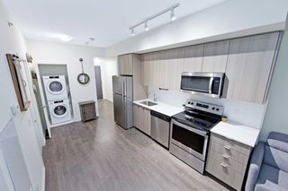 Photo 3: 505 3237 Bayview Avenue in Toronto: Bayview Village Condo for lease (Toronto C15)  : MLS®# C4839054
