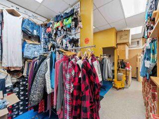 Photo 11: 913 8 Avenue: Cold Lake Business for sale : MLS®# E4231655