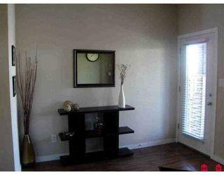 Photo 4: 87 18701 66TH Av in Cloverdale: Townhouse for sale : MLS®# F2620212