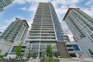 """Photo 20: 2606 2311 BETA Avenue in Burnaby: Brentwood Park Condo for sale in """"Limina Waterfall"""" (Burnaby North)  : MLS®# R2589944"""