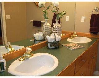 "Photo 9: 1166 FLETCHER Way in Port Coquitlam: Citadel PQ House for sale in ""CITADEL"" : MLS®# V805040"