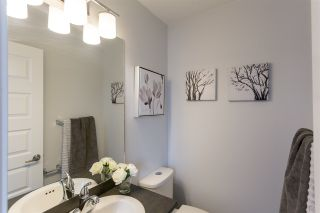 Photo 15: 2411 80 Street in Edmonton: Zone 29 House for sale : MLS®# E4229031