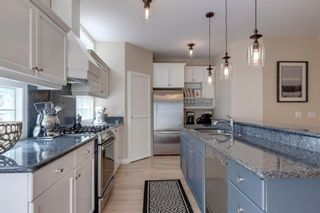 Photo 15: 2481 Sorrel Mews SW in Calgary: Garrison Woods Row/Townhouse for sale : MLS®# A1143930