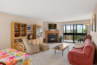 Photo 3: 408 150 W Gorge Rd in : SW Gorge Condo for sale (Saanich West)  : MLS®# 886187
