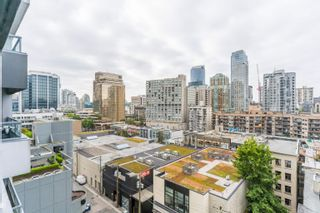 Photo 29: 1008 1060 ALBERNI Street in Vancouver: West End VW Condo for sale (Vancouver West)  : MLS®# R2621443