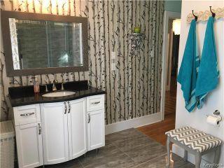 Photo 15: 290 Elm Street in Winnipeg: Residential for sale (1C)  : MLS®# 1723868
