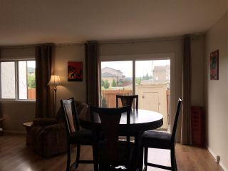 """Photo 7: 221 4344 JACKPINE Avenue in Prince George: Foothills Townhouse for sale in """"Foothills Estates"""" (PG City West (Zone 71))  : MLS®# R2380582"""