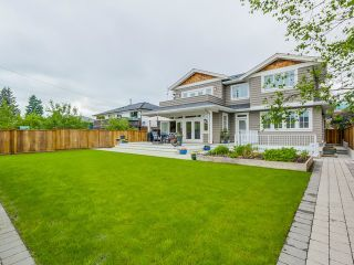 Photo 19: 335 E 20th St in North Vancouver: Central Lonsdale House for sale : MLS®# V1124625