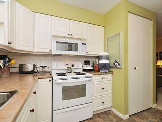 Photo 11: 403 1034 Johnson St in VICTORIA: Vi Downtown Condo for sale (Victoria)  : MLS®# 782894