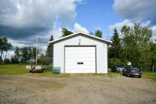 """Photo 17: 12233 PACIFIC Avenue in Fort St. John: Fort St. John - Rural W 100th House for sale in """"GRAND HAVEN"""" (Fort St. John (Zone 60))  : MLS®# R2281592"""