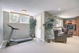 Photo 26: 17 Simcrest Manor SW in Calgary: Signal Hill Detached for sale : MLS®# A1128718