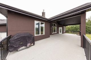 Photo 25: 24 54030 RGE RD 274: Rural Parkland County House for sale : MLS®# E4255483