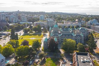 Photo 44: 410 225 Belleville St in : Vi James Bay Condo for sale (Victoria)  : MLS®# 883277