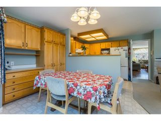 Photo 11: 23025 124B Street in Maple Ridge: East Central House for sale : MLS®# R2624726