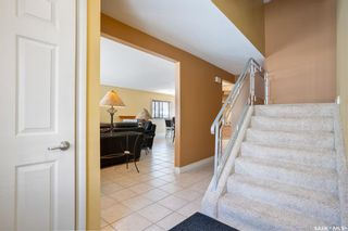 Photo 12: 91 Procter Place in Regina: Hillsdale Residential for sale : MLS®# SK841603
