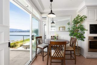 Photo 23: 3197 POINT GREY Road in Vancouver: Kitsilano House for sale (Vancouver West)  : MLS®# R2560613
