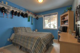 Photo 10: 2174 Bowron Court in Kelowna: Other for sale : MLS®# 10020794