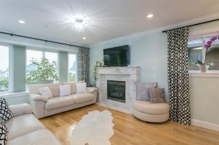 Main Photo: 5248 INVERNESS STREET in Vancouver: Knight House for sale (Vancouver East)  : MLS®# R2008416