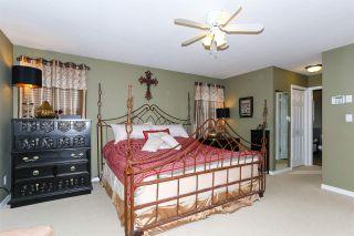 Photo 12: 4859 TESKEY Road in Sardis: Promontory House for sale : MLS®# R2077213