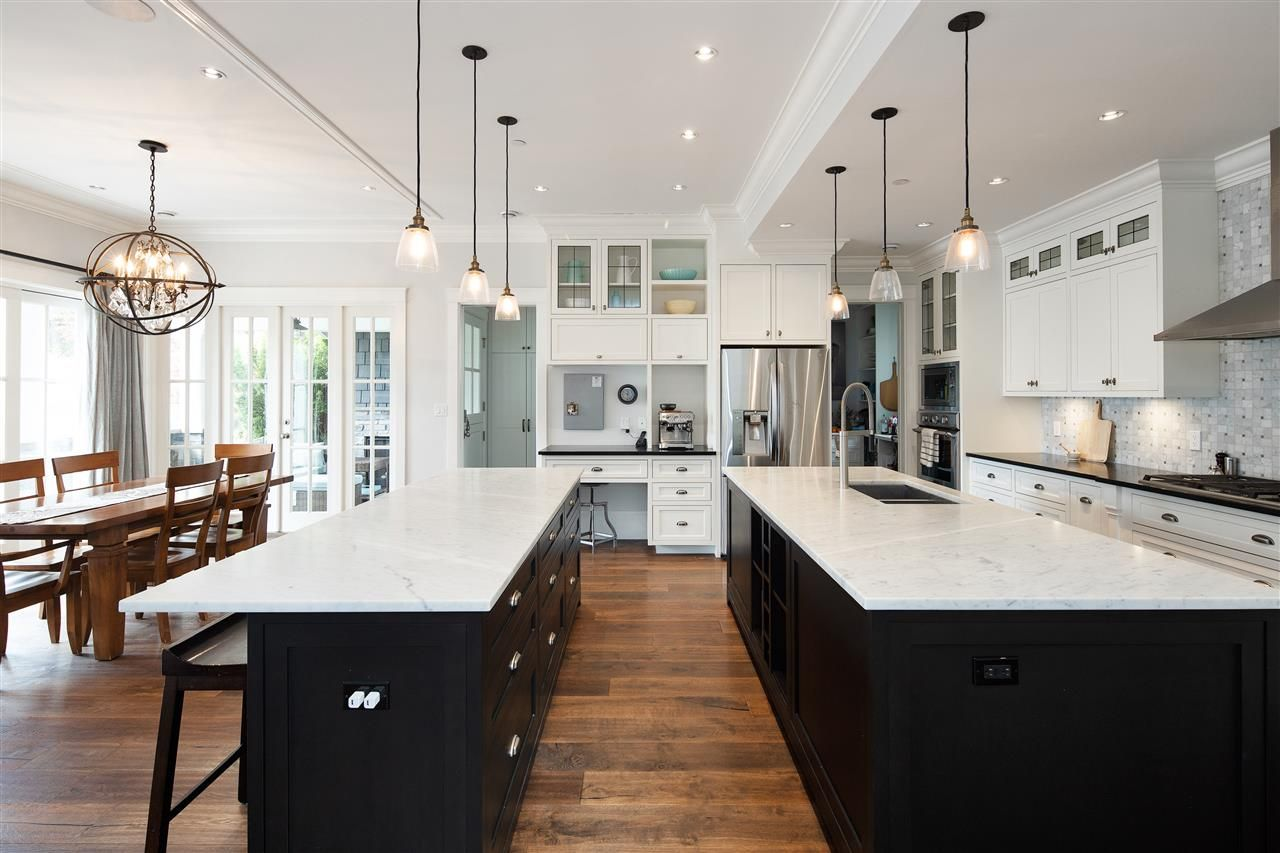 Photo 17: Photos: 7457 LABURNUM Street in Vancouver: S.W. Marine House for sale (Vancouver West)  : MLS®# R2507518